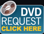 Zambezi kayaking DVD Request